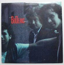 The BoDeans Sealed Classic Reprise/Slash LP 1987