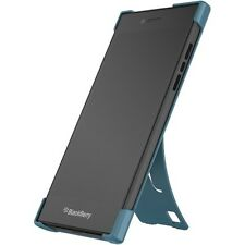 Official BlackBerry Leap Flex Shell - ACC-60114-002 Blue