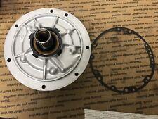 700R4 Transmission Pump Large Input Shaft Non Auxiliary 10 Vane Rotor