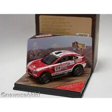 MITSUBISHI RACING LANCER #310 G.Spinelli/H.Youssef VITESSE MODEL 1/43 #43460