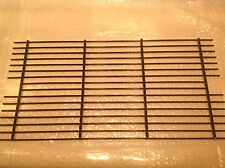 Lot of 4 BBQ Factory Gas Grill Porcelain Steel Cooking Grid for Viking 54911