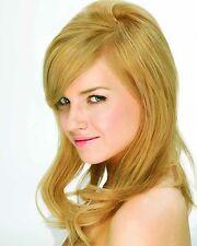 ONC NATURAL COLORS 9G Golden Blonde Hair Dye Healthier Permanent Hair Color