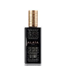 Alaia Paris By Alalia Paris 100ml EDPS Womens Perfume