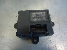 central locking unit Ford Mondeo IV 9G9T14B534BB Tür Rechts Hinten 2.0TDCi 103kW