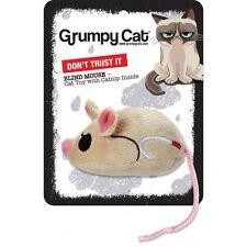 Rosewood Cat Mice/Fur Toys