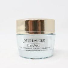 Estee Lauder Daywear Advanced Multi-Protection Anti Oxidant Creme 0.5oz  New