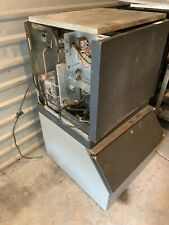 Scotsman Htb250 Ice Machine