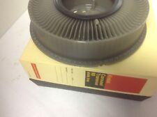Genuine Kodak Carousel Transvue 80 Slide Tray FREE SHIPPING!