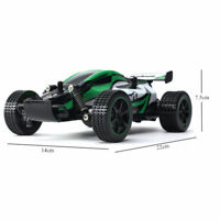 1/20 2.4GHZ 4WD Radio Remote Control Off Road RC RTR Racing Car ATV Buggy Truck