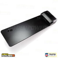 HP UltraSlim Dock Docking Station EliteBook 820 840 850 G1 G2 G3 ZBook 14 15u