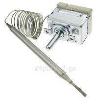 TS23 TH69 EGO 55.17039.010 LINCAT Genuine Deep Fryer Control Thermostat 190°C