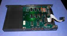 Melec  CP-03  SP1259-1 Switch Unit CP03  SP12591  Super Fast Shipping