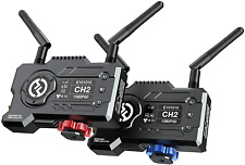 More details for hollyland mars 400s pro [official] wireless transmission system, sdi/hdmi input