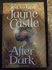 Jayne Castle After Dark