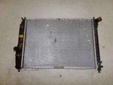 2005 Chevy Aveo Radiator PA66-GF30 96539635 *FREE SHIPPING*