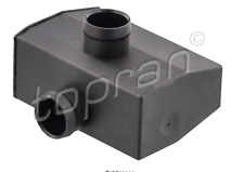 SEPARATEUR D HUILE OPEL ASTRA G OMEGA B VECTRA B 56 56 098 / 9201848