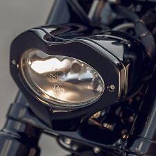 "Harley-Davidson Headlight Assembly V-rod ""Techno"""
