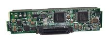 Convertiseur Dell 4321-0001-00 Fibre Channel / ATA Converter