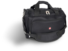 WENGER Reisetasche klein, SA6017202252, Travelbag, Städtetrip, 29,7L, Neu!
