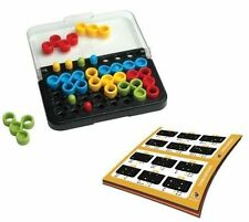 smart Toys And Games IQ Twist # 61412425