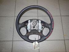 2004 Hyundai Elantra Steering Wheel S/N# warehouse