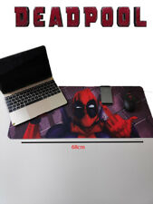 Deadpool 2 Large Mousemat XL Mouse Pad Gaming Mat For PC, Laptop, Controllers