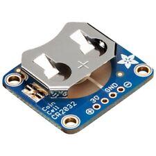 Adafruit 20mm Coin Cell Breakout Board (CR2032) [ADA1870]