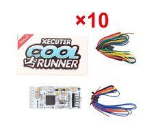 Lot 10 Brand New Coolrunner Rev D for Slim Version Support all Corona V1 to V6