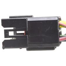 Ignition Starter Switch WELLS LS406