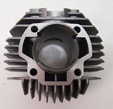 Zylinder 50 mm: Suzuki K90