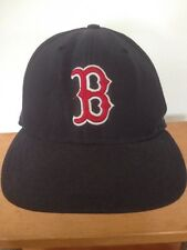 Shane Victorino SIGNED Autographed Boston Red Sox Wool Baseball Hat USA 7 3/8