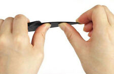 Portable Credit Card Thin Cardsharp Wallet Folding Pocket Knife Camping