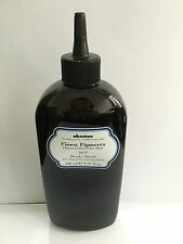1 x Davines Finest Pigments Direct Colours for Hair 280ml / 9.47 fl.oz.