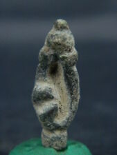 Ancient Bronze Bactrian C.300 BC Hand ###BR6639###