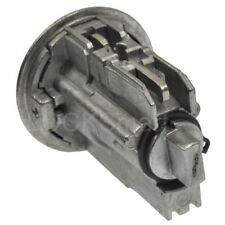 Ignition Lock Cylinder LOCKSMART LC65469 fits 13-16 Toyota RAV4