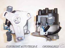 SPINTEROGENO Honda Prelude Distributor Verteiler BB1/2 2.2 V-TEC 185HP
