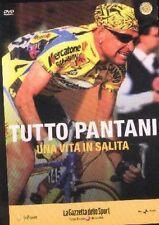MARCO PANTANI Cyclisme Ciclismo winner Cycling Tour de France Giro Italia tutto