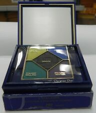 CHRISTIAN DIOR 5-COLOUR EYESHADOW COMPACT 202 IMAGES