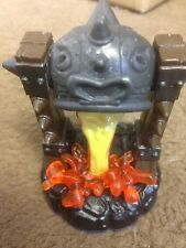 Skylanders Swap Force * forge ardente * Figure