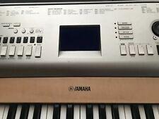Yamaha YPG-635 Keyboard