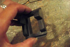 """qep 22650 650xt 7"""" wet tile saw parts -- protector for the switch"""