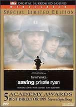 Saving Private Ryan Dts Dvd