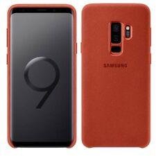 "Samsung Ef-xg965aregww 6.2"" Cover Rosso Custodia per Cellulare"