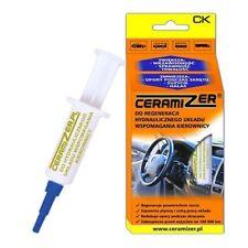 Ceramizer CK 3,3g preparado para rejuvenecer la hidráulicos dirección asistida