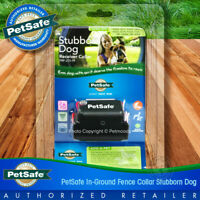 PetSafe PRF-275-19 Stubborn Dog Collar Receiver RF-275 for In-Ground Wire Fence
