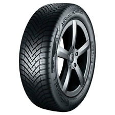 GOMME PNEUMATICI ALL SEASON CONTACT XL 195/55 R15 89H CONTINENTAL D5B