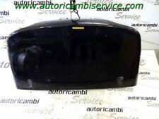 SMART ROADSTER 0.7 COFANO POSTERIORE PORTELLONE BAULE Q0009665V009000000 LEGGERM
