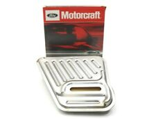NEW Motorcraft Auto Trans Filter Kit FT-128 Ford Lincoln Mercury AX4N 1990-2005