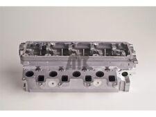 Cylinder Head Nuda Audi A1 A3 A4 A5 A6 Allroad Q3 Q5 Tt 2.0 Tdi 16V Nut Warranty