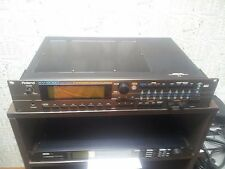 ROLAND XV-5080 128-VOICE MODULE SYNTHESIZER